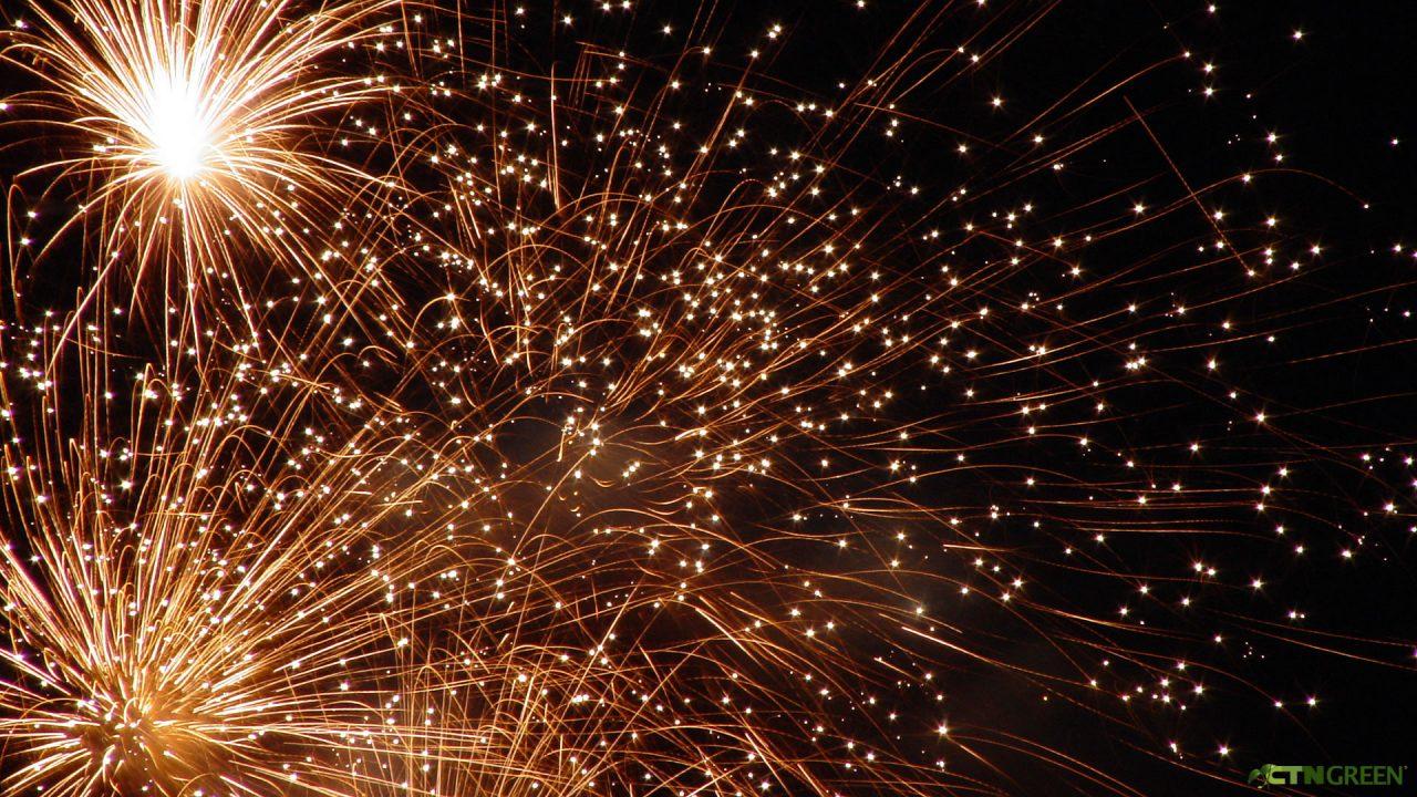 Kad otkuca ponoć: Najčudniji novogodišnji običaji širom svijeta