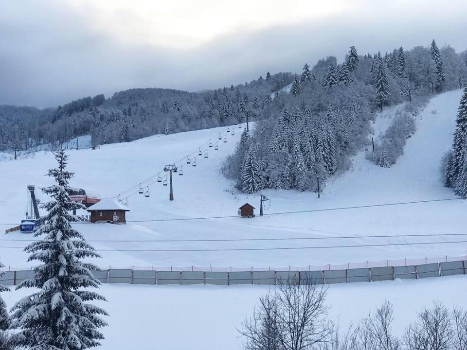 Ski opening za vikend u Kolašinu: Popusti i brojni sadržaji