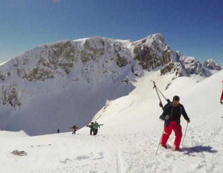 Za vikend otvaranje ski sezone na Žabljaku