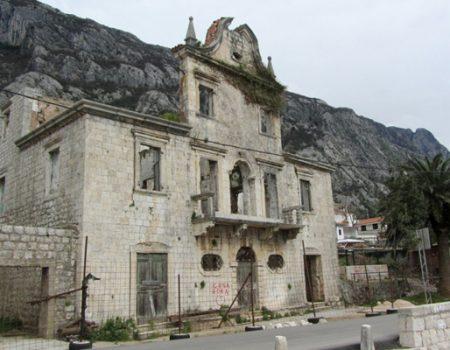 Palata koja čuva priču o porodici Dabinović