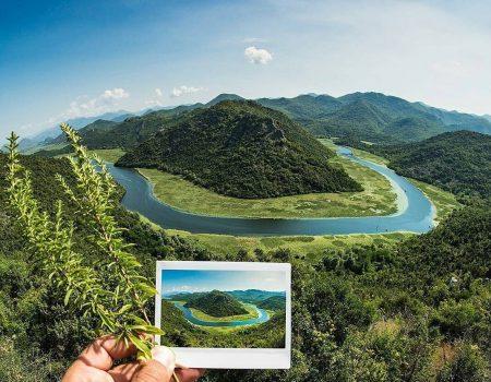 Potvrđen rekord: Stigla prva milijarda eura od turizma