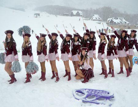 Ski opening događajem zvanično otvorena turistička sezona na Žabljaku