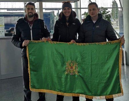 Cetinjski planinari osvojili Kilimandžaro
