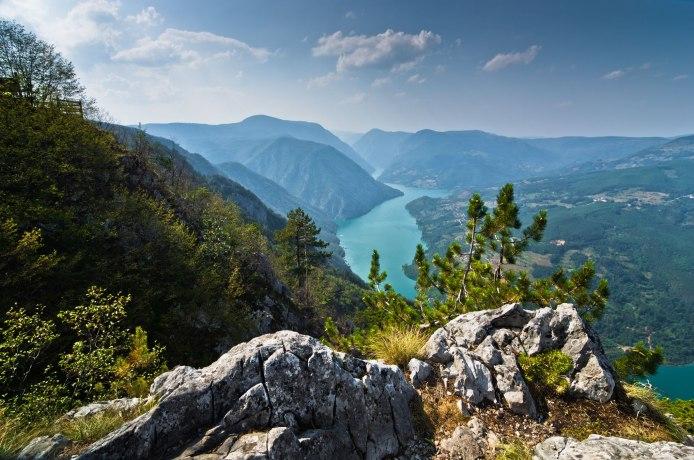 Ovo je najljepša prirodna destinacija u Srbiji za 2019.