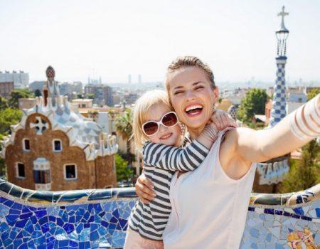 Hoćete na put sa djecom? Ovi evropski gradovi su idealni za to!