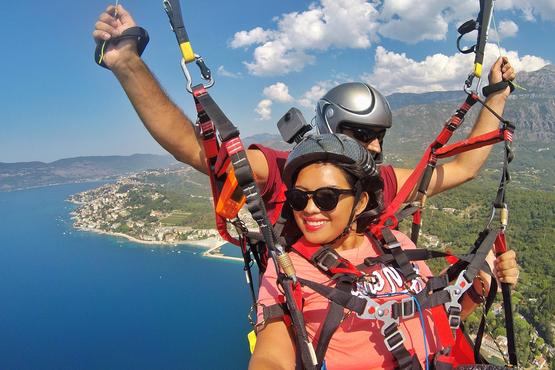 "Forbes about Montenegro: You don't have to ""break the bank"" for unforgettable memories!"