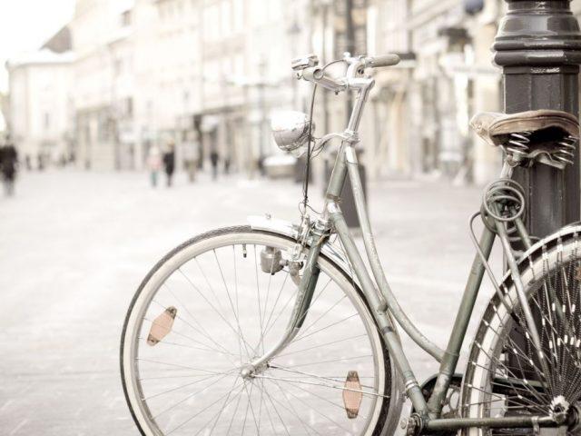 Podgorica na dva točka: Bicikl u pola cijene