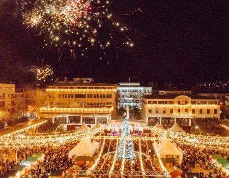 Završen pazar: Podgorica ga je zaista zaslužila!