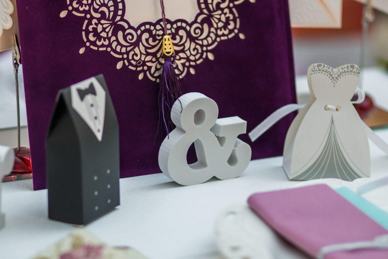 Sajam vjenčanja od petka u Delti