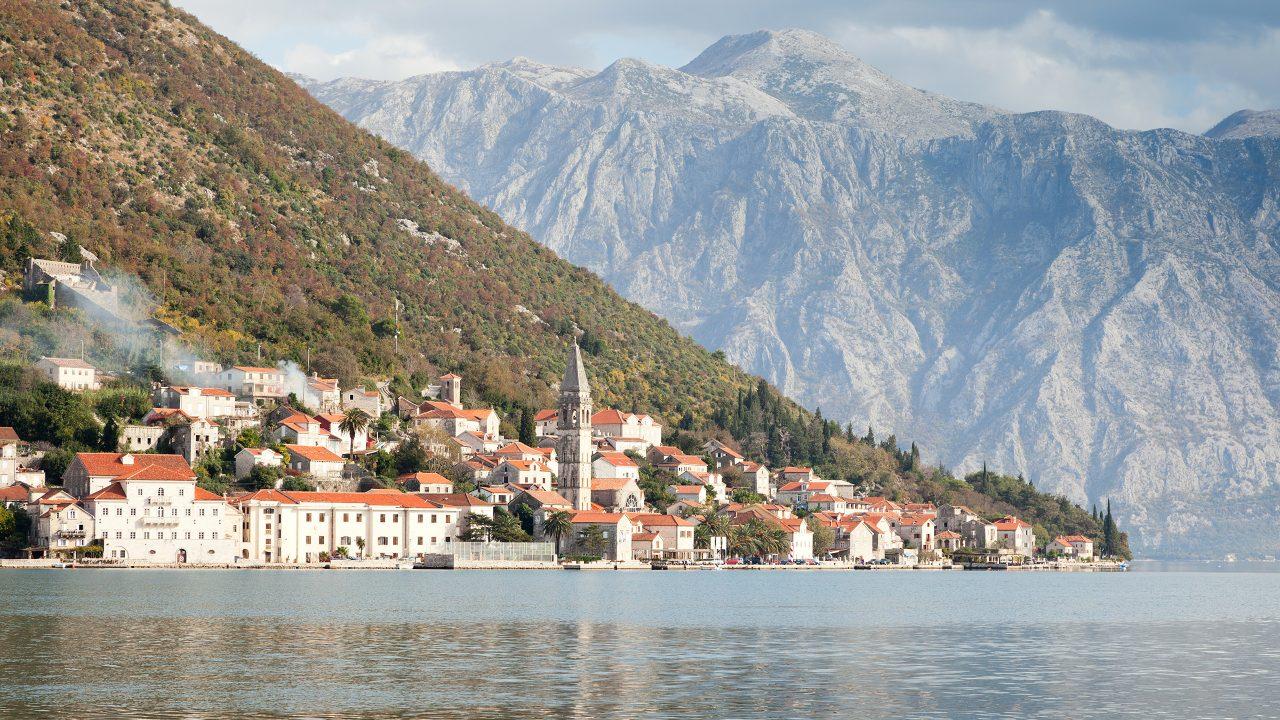 """Lonely planet: Crna Gora kao """"2 u 1"""" destinacija Evrope!"""