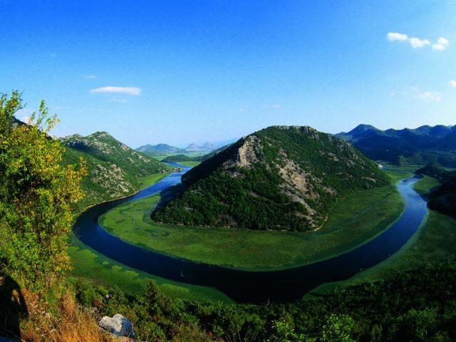 Svjetski dan vlažnih staništa biće obilježen nizom ekoloških radionica za osnovce