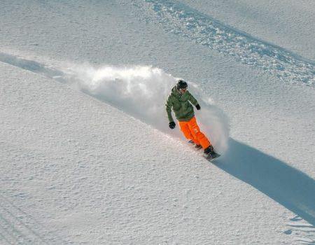 Januar doveo preko 20.000 skijaša u Kolašin, sezona do kraja marta