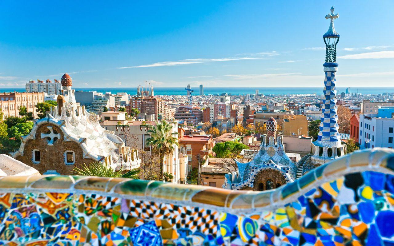 Novi rekord za španski turizam – 82.6 miliona turista
