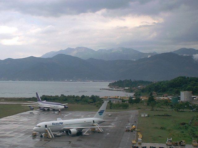 Tivat i Podgorica među deset najprometnijih aerodroma u regionu