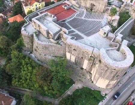 Forte Mare i Kanli kula otvorene za posjete od 1. do 7. februara