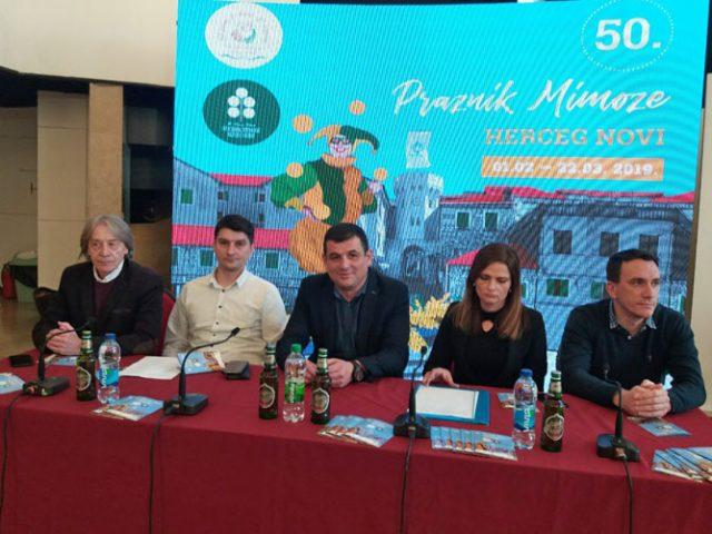 Nema odlaganja koncerta Zdravka Čolića
