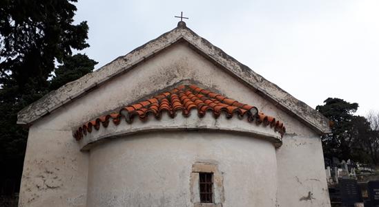 Staze Boke: Sveti Sava u Boki (epizoda 7)