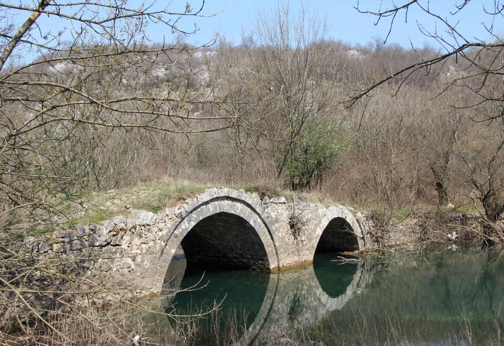 Usaglašena inicijativa za zaštitu rijeke Zete