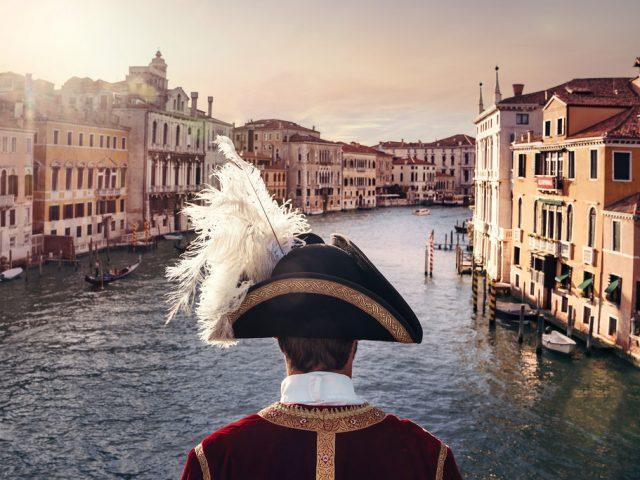 Idete u Veneciju? Evo koliko će vas koštati taksa za obilazak