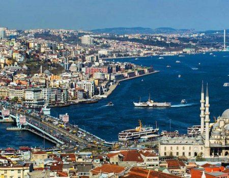 Šta nikako ne treba da radite u Turskoj?