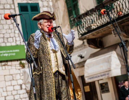 Otvorene Kotorske karnevalske fešte