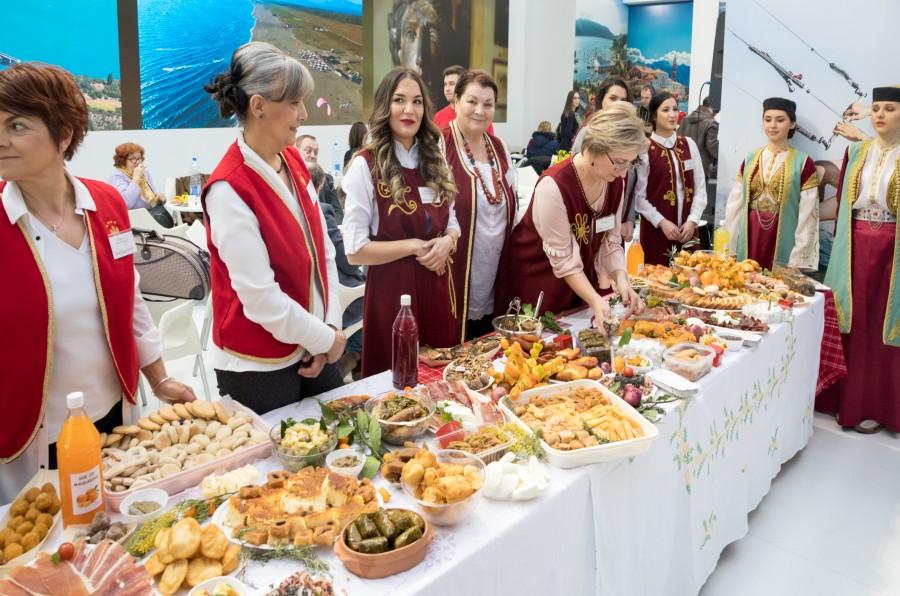 Bar u malom pred Beograđanima: Tržište Srbije jedno od najbitnijih