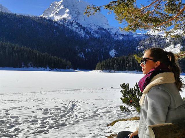 Iris vas vodi kroz Crnu Goru: Svako mjesto nosi svoju priču