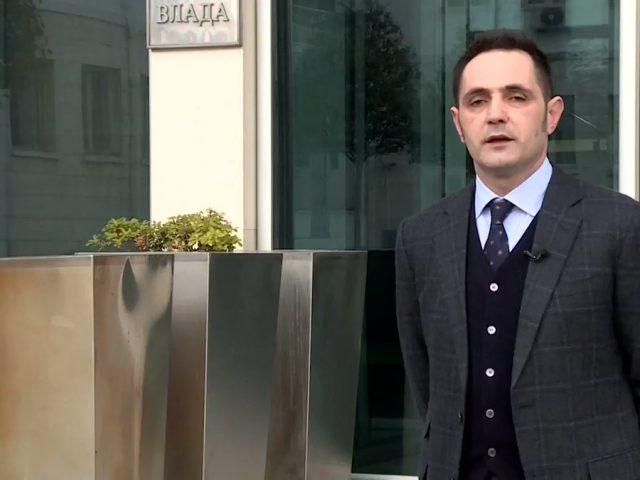Radulović: Za dalji razvoj turizma neophodna regionalna saradnja