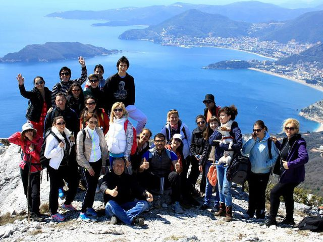 Cijenimo li turističke vodiče u Crnoj Gori: Oni su važni promoteri kulture, tradicije i baštine