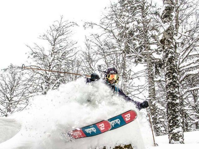 Zimski TV karavan ovog vikenda na Hajli