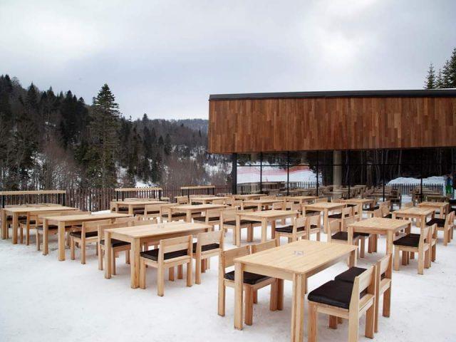 Ski opening Kolašin 1600: BESPLATAN prevoz iz Podgorice, Budve, Bara i Herceg Novog