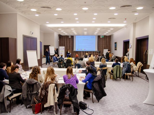 Održana regionalna konferencija za razvoj senzornog turizma u Crnoj Gori