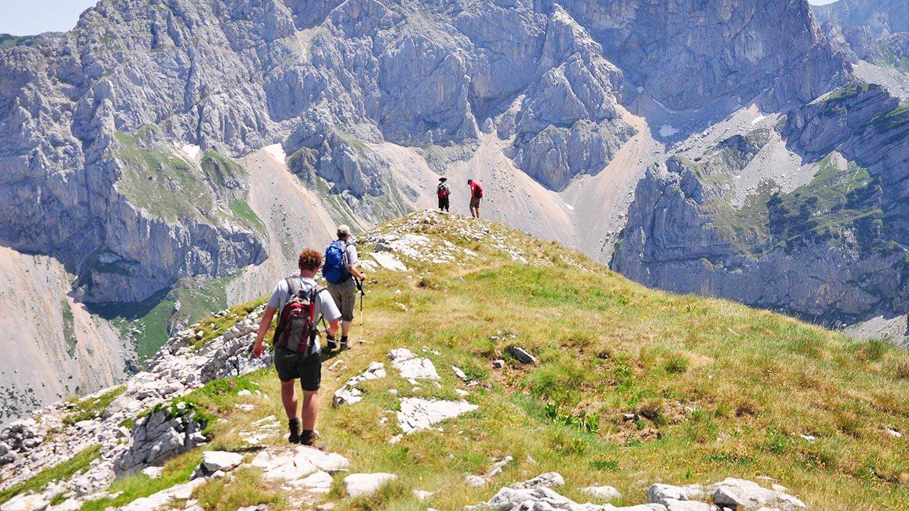 Forbes: Turizam donosi tri puta više posjetilaca od ukupnog broja stanovništva Crne Gore