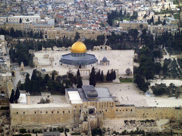 Sjutra u Podgorici Dan kulture Palestine