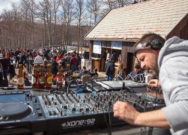 Snow dance značajan za turističku ponudu Nikšića