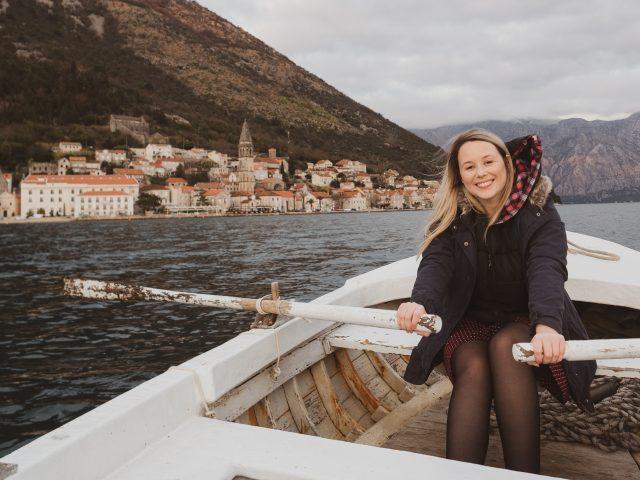 Mikki iz Australije zaljubljena u Crnu Goru: Turisti žele autentičnost, to se pamti!