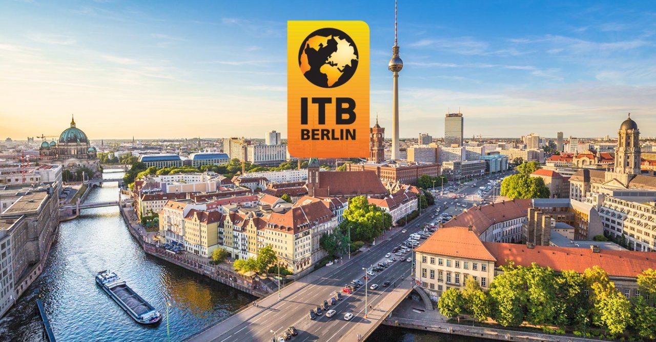 Posjetioci sajma turizma u Berlinu zainteresovani za odmor u Tivtu