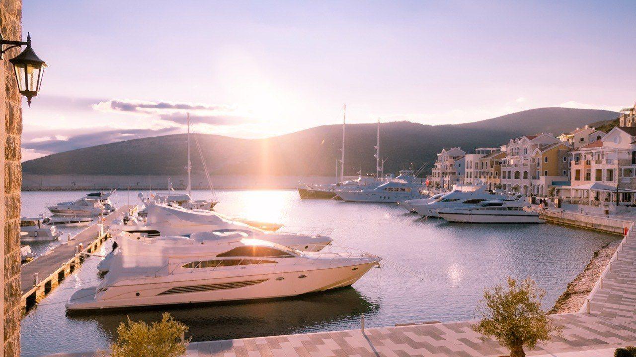 Crna Gora na listi najatraktivnijih elitnih destinacija u 2019.