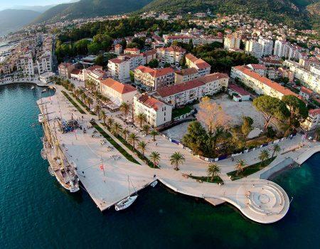Javni poziv TO Tivat: Skoro 30 000 eura namijenjeno valorizaciji kulturne baštine