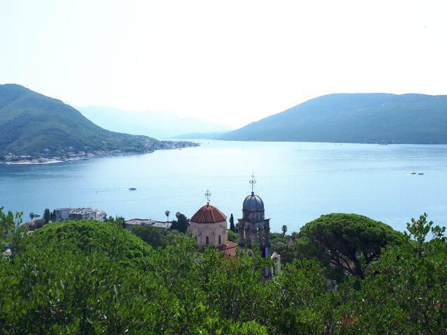 Staze Boke: Najljepši citati o Savini i manastiru Savina (epizoda 13)
