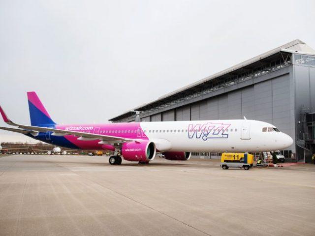 Avio-kompanijama bezbjednost putnika na prvom mjestu