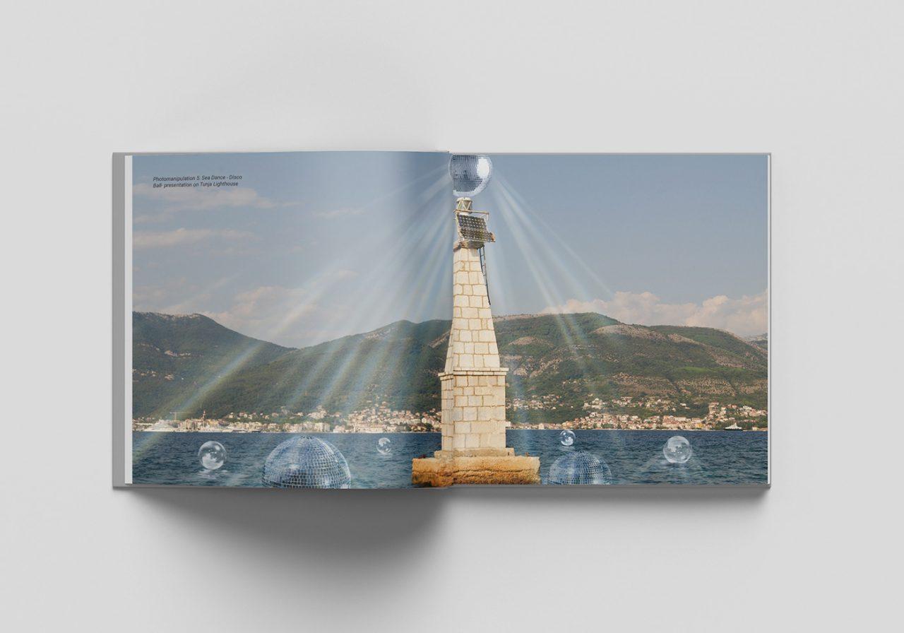 Svjetionički turizam u Crnoj Gori?