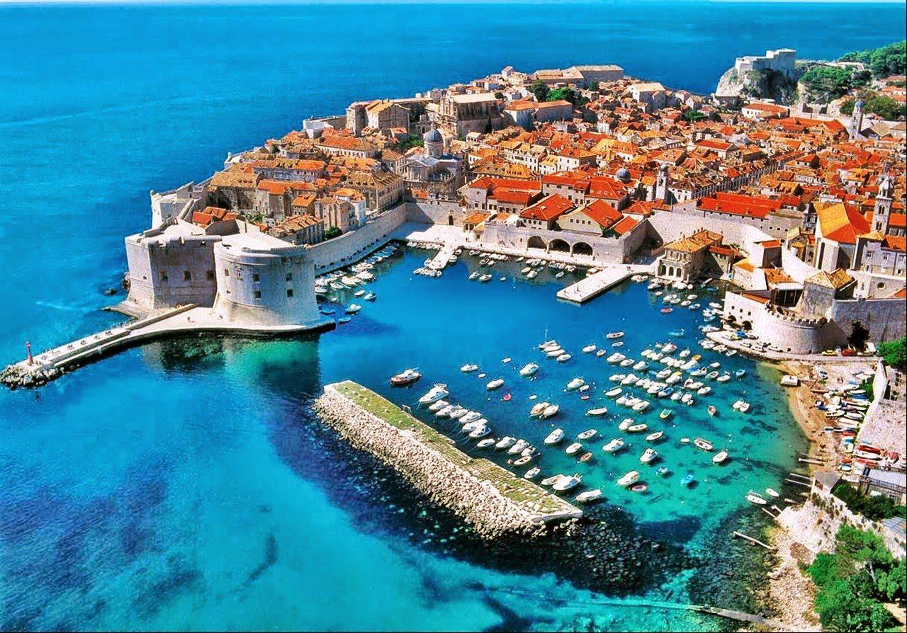 Hrvatska proglašena najboljom destinacijom za poslovni turizam u 2018.