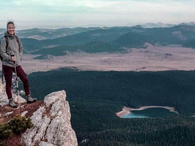Share Montenegro ih posebno cijeni: Srećan Svjetski dan planinara!