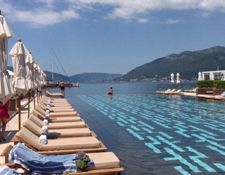 Dan otvorenih vrata: Porto Montenegro zapošljava 250 sezonaca