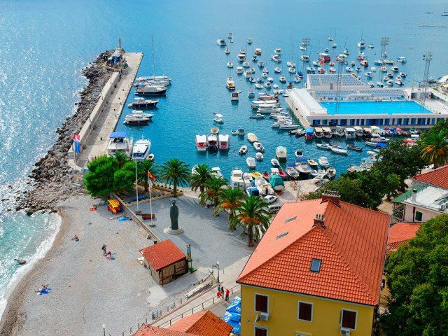 Herceg Novi: Besplatni kursevi stranih jezika za zaposlene u turizmu