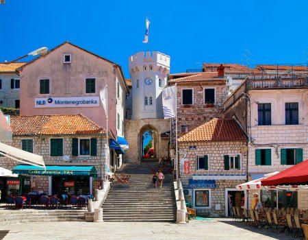 Sjajna ideja besplatnih kurseva za zaposlene u turizmu naišla na odličan odziv!