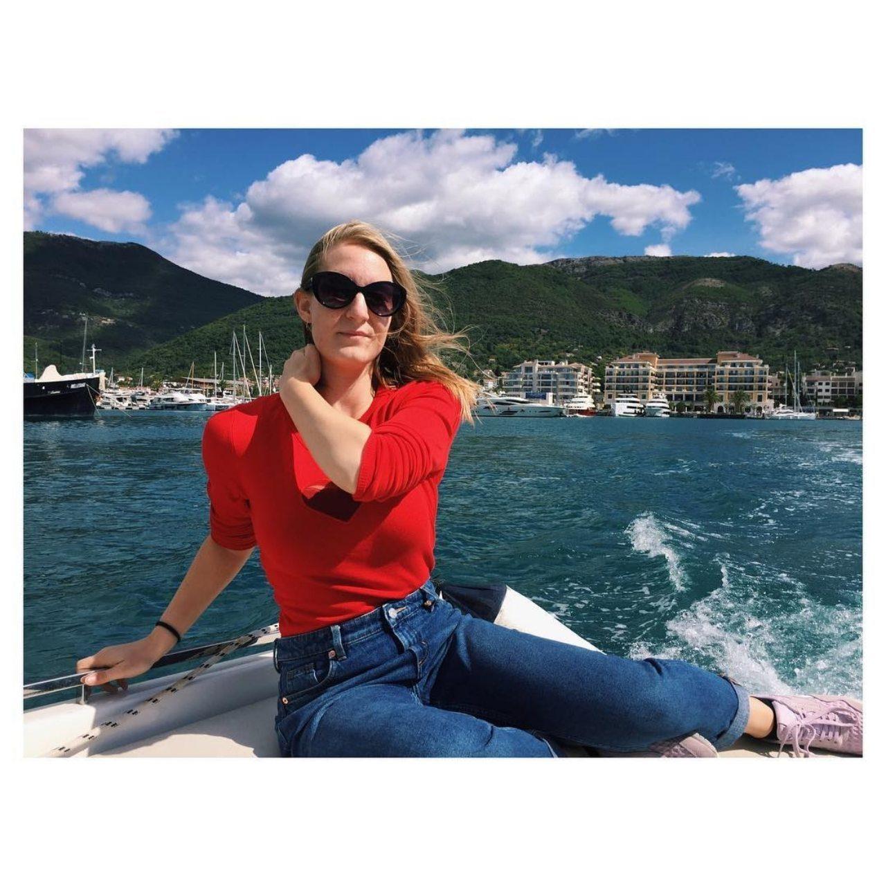 Austrijska novinarka o Crnoj Gori: Provedite odmor u maloj zemlji koja ima sve!