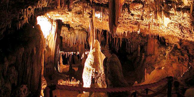U Istri otkriveno praistorijsko pećinsko slikarstvo