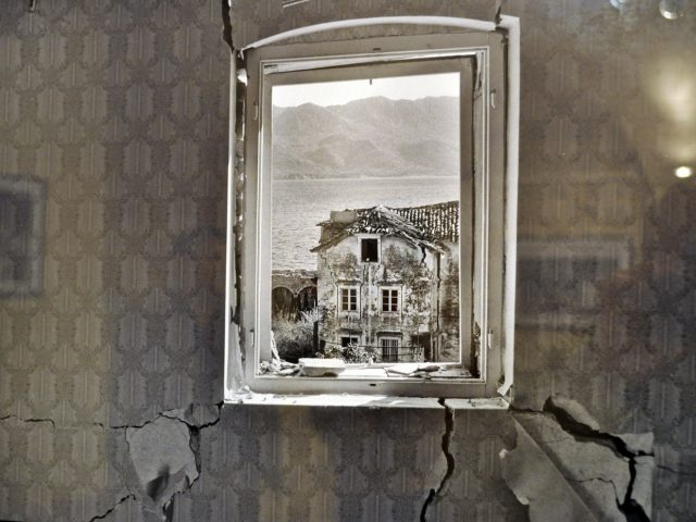 Obilježava se četrdesetodišnjica katastrofalnog zemljotresa